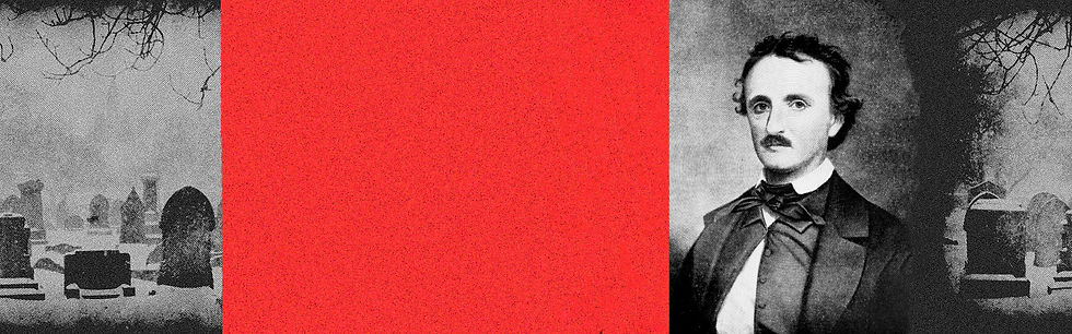 Poe-Story-Slider2.jpg