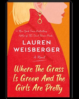Weisberger Novel.png