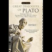 Plato Book.png