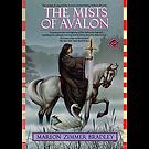 Mist of Avalon.png