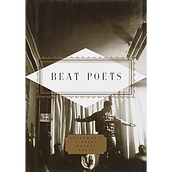 Beat Poets.png