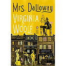Mrs Dalloway.png