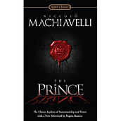 Machiavelli.png