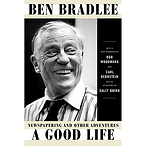 Ben Bradlee Book.png