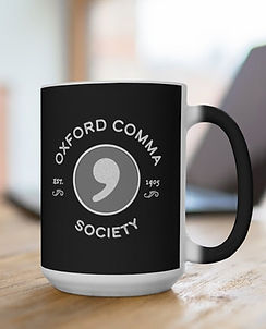 Oxford-Society-Mug.jpg