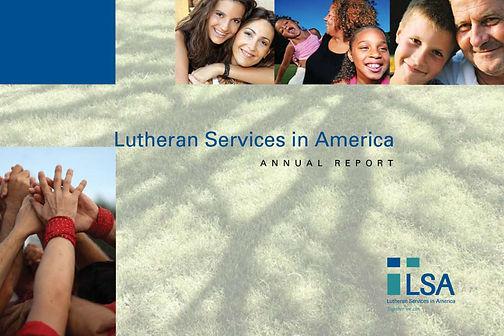 LSA Annual Report New.jpg
