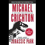 Jurassic Park.png