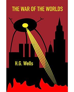 War-of-the-Worlds-Poster-Mock.jpg