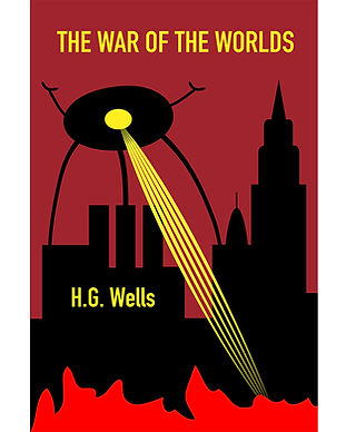 War-of-the-Worlds-Poster-Mock.jpg