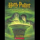 Harry Potter Half Blood  Prince.png