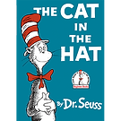 Cat in the Hat Book2.png