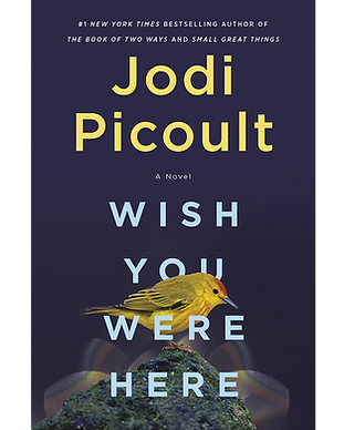Wish You Were Here Book.png