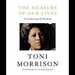 Toni Morrison Bio.png