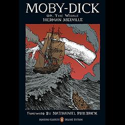 Mody Dick Book.png