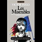 Les Miserables Book.png