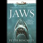 Jaws Paperback.png