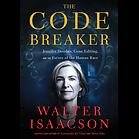 The Code Breaker Book.png