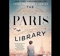 Paris Library Thumbnail.png