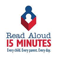 Read Aloud CBK Logo.jpg