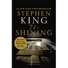 The Shining Book.png
