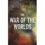 War of the Worlds Book.png