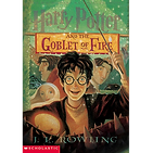 Harry Potter Goblet of Fire.png