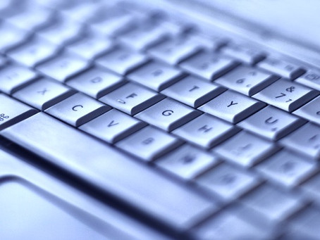 Plain Language Writing Tips