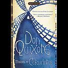 Don Quixote Book.png