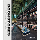 The Bookstores.png