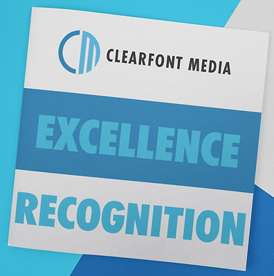 Clearfont-Award-Square_edited.png