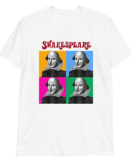 Shakespeare-Tee-White.jpg