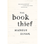 Book Thief Book.png