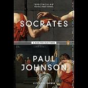 Socratres Book Bio.png