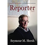 Reporter Seymour Hersch.png