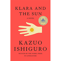 Klara and the Sun.png