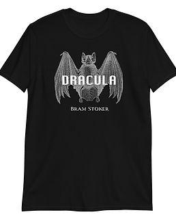 Dracula-Tee-Mock.jpg
