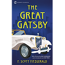 The Great Gatsby.png