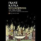 Metamorphosis Kafka.png
