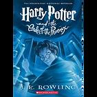 CBK-Harry-Potter-Phoenix-Web-Mockup.png