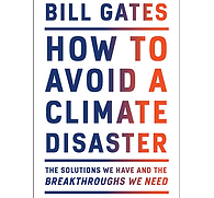 Bill Gates Climate Change Book.png