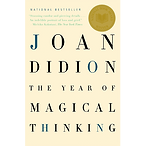 Joan Didion Year of Magical Thinking.png