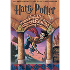 Harry Potter Sorcerers Stone.png