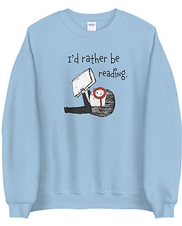 Rather-Be-Reading-Mock-Sweatshirt.jpg