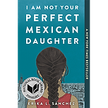 I Am Not Your Pefect Mexican Daughter.pn