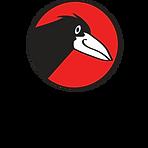 CBK Logo 2018 Stickers copy2.png
