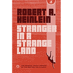 Stranger in a Stangeland.png