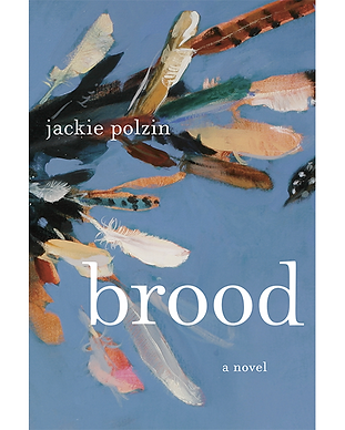 Brood Cover2.png