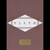 Plath Poems.png