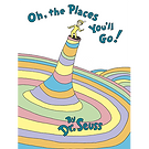 Oh the Places Youll Go.png