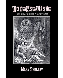 Frankenstein-Prometheus-Amazon.jpg